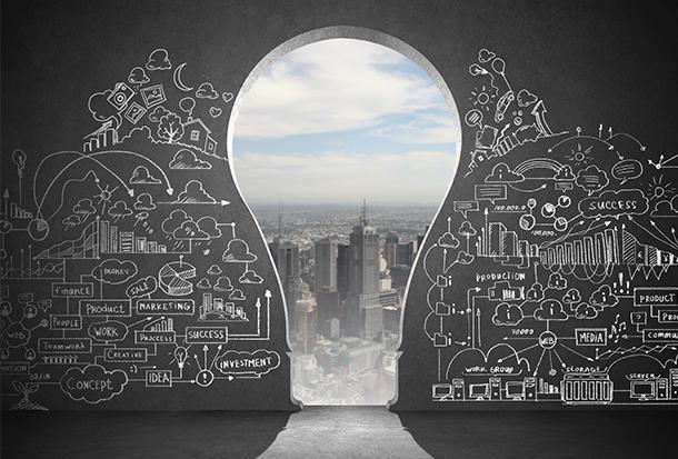 governance-architecture-framework